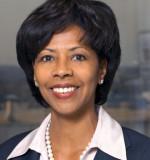 Iris Jones, former Assistant Attorney General of Texas. Business Development Strategist, International Law Office
