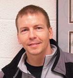 Jeff Thom, Perkins Schools Design Team (Strategic Plan) Committee