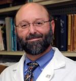 Matthew J. Buderer, R.Ph., F.I.A.C.P., Vice President